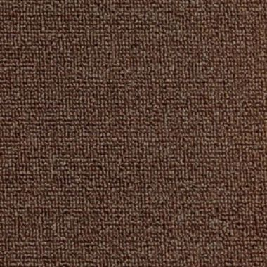 Ковролин 105 коричневый