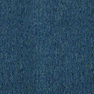 Ковролин 438 голубой