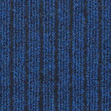 Ковролин  5880 синий