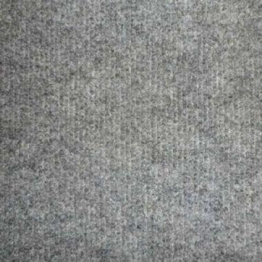 Ковролин 33411 светло-серый