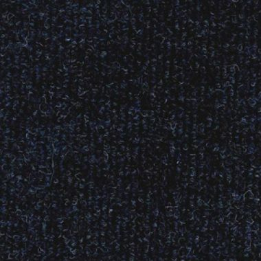 Ковролин 44811 синий