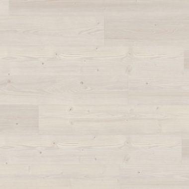Pro Classic 4V EPL-028 Сосна Инвери белая