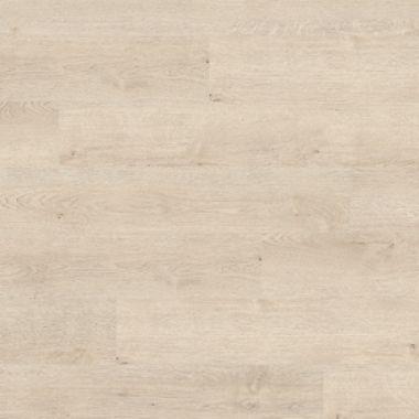 Pro Classic 4V EPL-045 Дуб Ньюбери белый