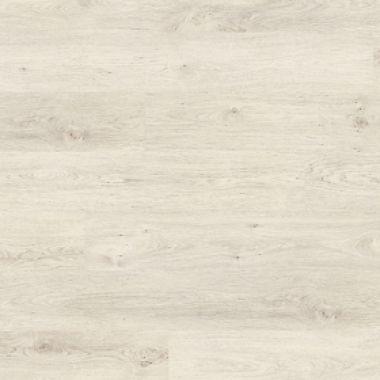 Pro Classic EPL-034 Дуб Кортина белый