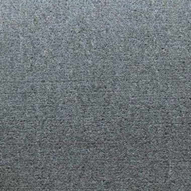 Ковролин 202 серый