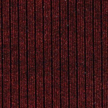 Ковролин 3879 красный