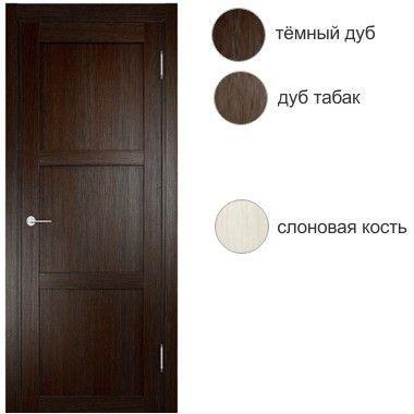 3D БАДЕН 01 ДГ