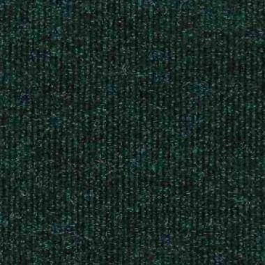 Ковролин 54811 зеленый