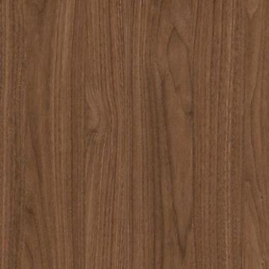 Red 035 Орех авиньон коричневый
