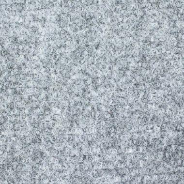 Ковролин 2216 светло-серый