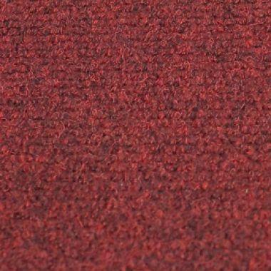 Ковролин 3353 красный