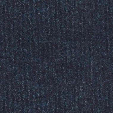 Ковролин 5507 синий