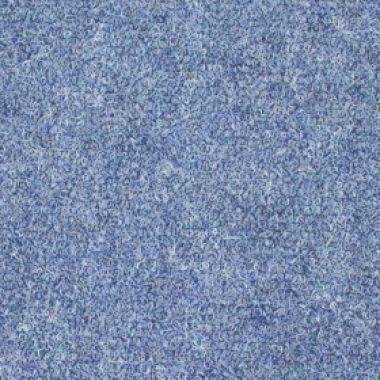 Ковролин 5539 светло-синий