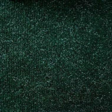 Ковролин 6651 зеленый