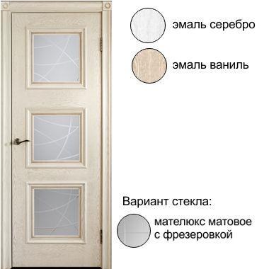 Квадро-1 ДО