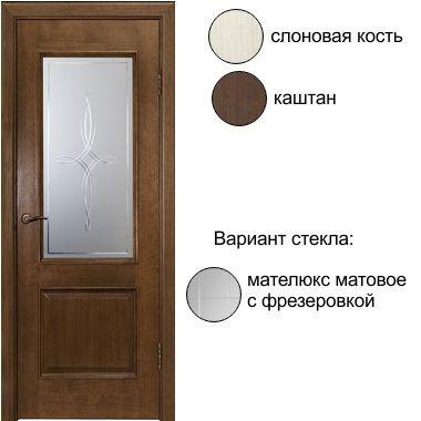 Шервуд-2 ДО