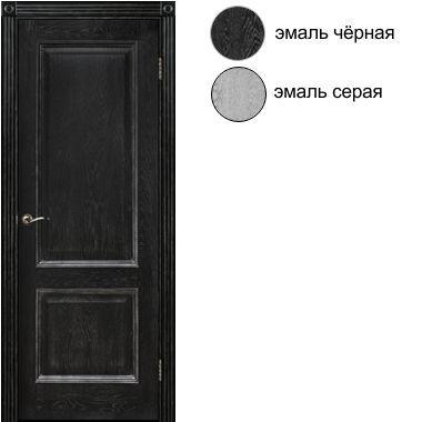 Шервуд-3 ДГ