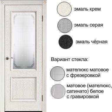 Шервуд-3 ДО