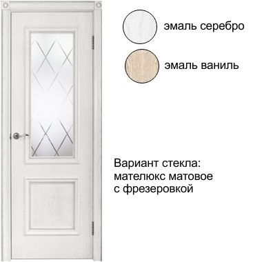 Валенсия - Ш ДО