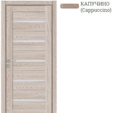 LUXURY 502 Капучино